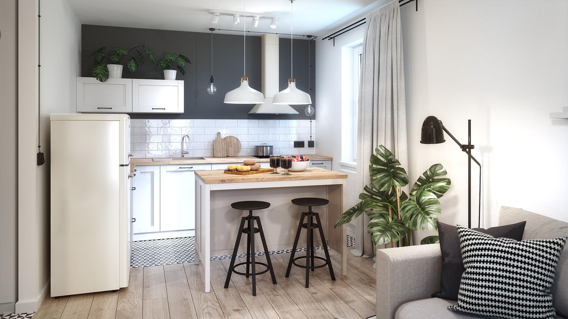 Dodome - mieszkanie pod klucz Wrocław